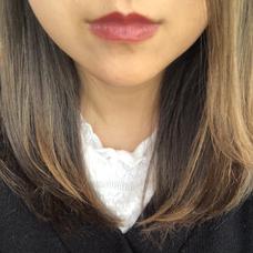 piyopiyonosuke's user icon