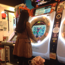 庭姫のユーザーアイコン