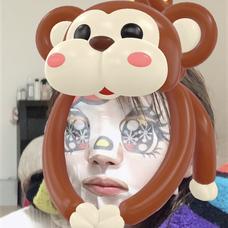 chiii ざ ベス🦷ポエポエのユーザーアイコン