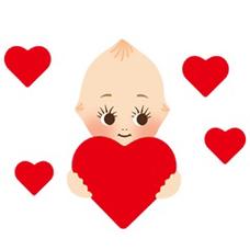 yacci 🐣's user icon