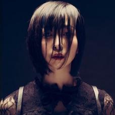 小谷茉美子(マリー)のユーザーアイコン