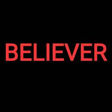 BELIEVER(ビリーバー)'s user icon