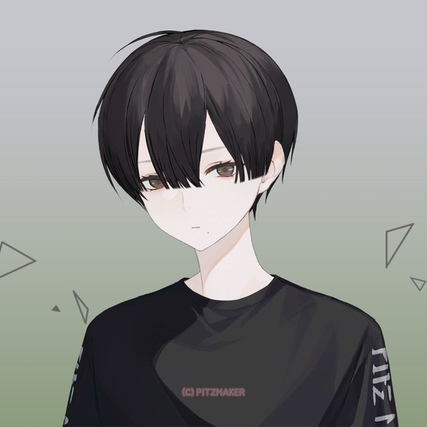 崇 / ÜbeЯ from NWKSのユーザーアイコン