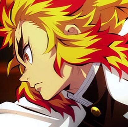 納豆マゼマース's user icon