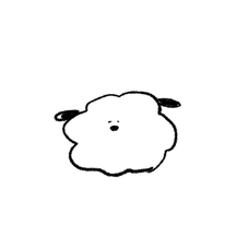 録音用's user icon