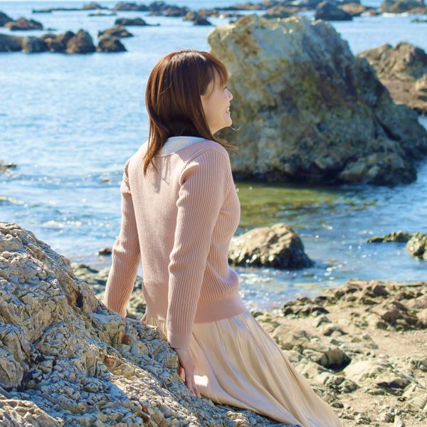 ran@ミスチル🎹全曲挑戦♡106曲のユーザーアイコン