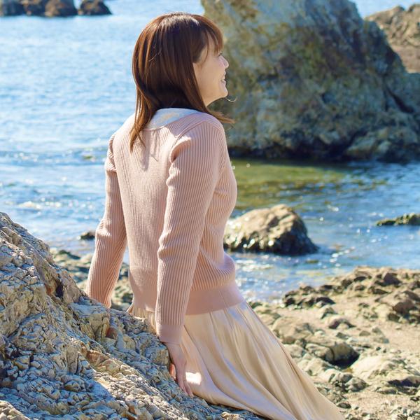 ran@ミスチル🎹全曲挑戦♡93曲のユーザーアイコン