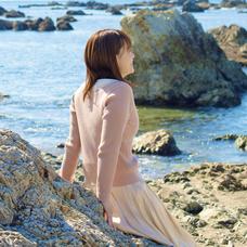 ran@ミスチル🎹全曲挑戦♡109曲's user icon