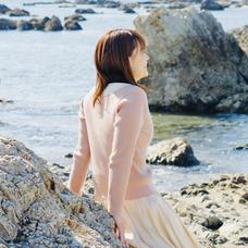 ran@ミスチル🎹全曲挑戦♡114曲のユーザーアイコン