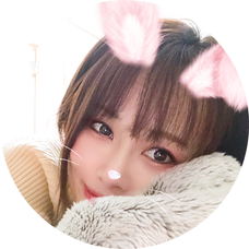ran@ミスチル🎹全曲制覇中のユーザーアイコン