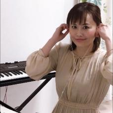 ran@ミスチル🎹全曲挑戦♡111曲のユーザーアイコン