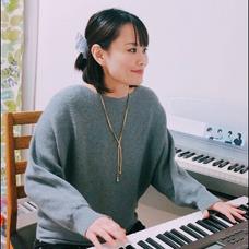 ran@ミスチル🎹全曲挑戦♡110曲のユーザーアイコン