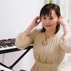 ran@ミスチル🎹全曲挑戦♡113曲のユーザーアイコン