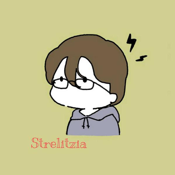 𝓢𝓉𝓇ℯ𝓁𝒾𝓉𝓏𝒿𝒶@Moon Archer's user icon