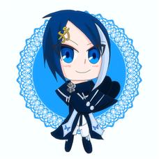 Rineのユーザーアイコン