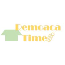 RemoacaTime(リモートアカペラ バンド)のユーザーアイコン