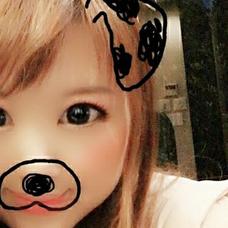 Y♡u♡m♡iのユーザーアイコン