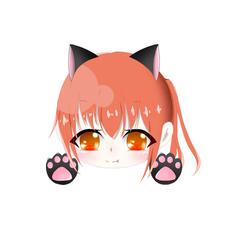 花実遥希💗's user icon