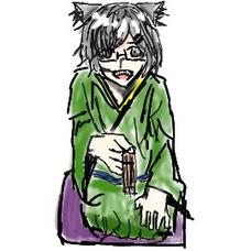 トロネコ's user icon