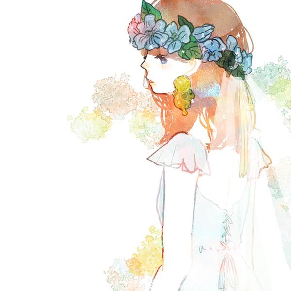 竹内未亜(9/15)のユーザーアイコン