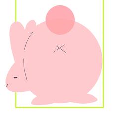 兎に角のユーザーアイコン