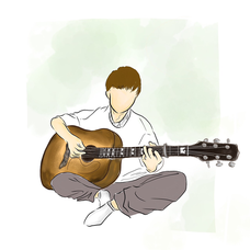 kunchan's user icon