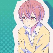 たしおくん@ぶるめんず's user icon
