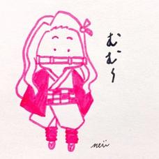 ムート's user icon