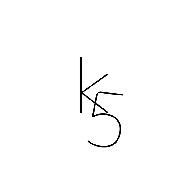 K5のユーザーアイコン