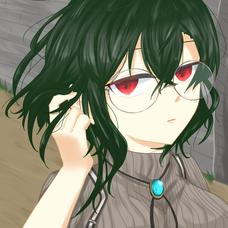 Mitakuのユーザーアイコン