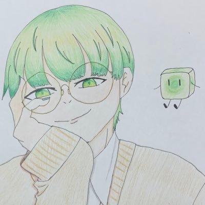 藤田のユーザーアイコン