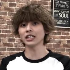 しい's user icon