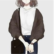 (・ω・  )えるのユーザーアイコン