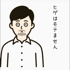 ねむぃいのユーザーアイコン