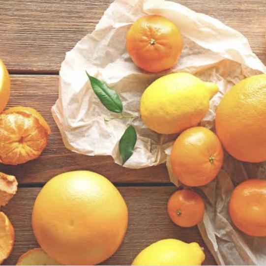 オレンジぴえろのユーザーアイコン