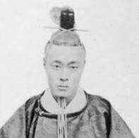 徳川慶喜のユーザーアイコン
