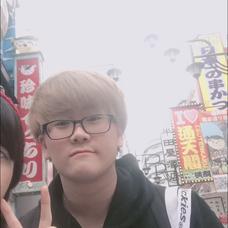 mizuki's user icon