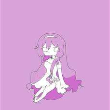 ぴあー's user icon