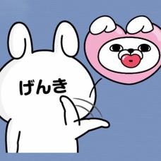 genkiのユーザーアイコン