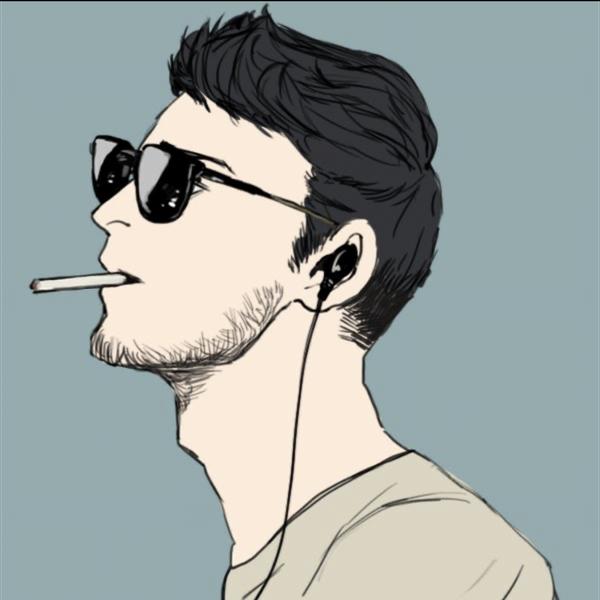 ジョン's user icon