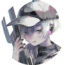 Nanashiのユーザーアイコン