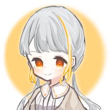 Ayano.のユーザーアイコン