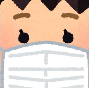 棒棒鶏のユーザーアイコン
