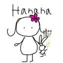 HananaM's user icon