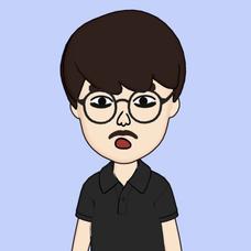 与太郎のユーザーアイコン