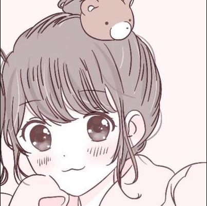 華入's user icon