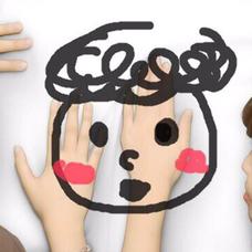 みさ's user icon