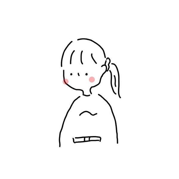 こち's user icon