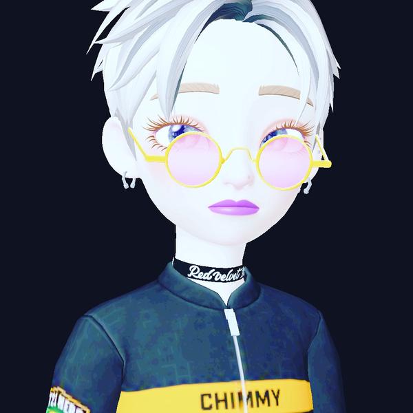 chiemiのユーザーアイコン
