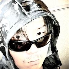 Mr.$のユーザーアイコン